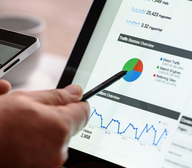 L'importance du marketing pour trouver de nouveaux clients