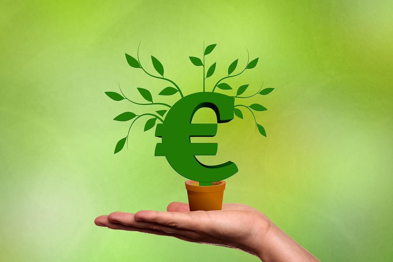 Les entreprises aussi utilisent le crowfunding