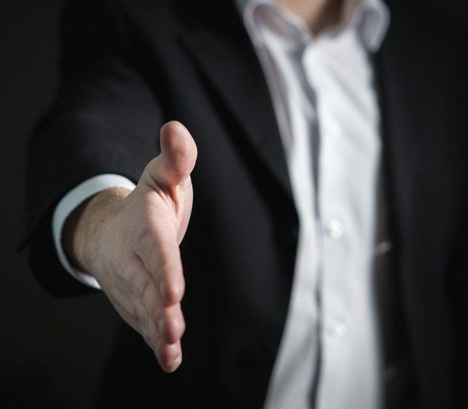 Se faire aider par un expert-comptable pour rédiger les statuts de son entreprise