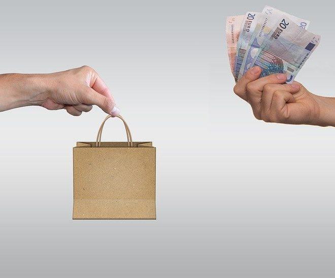 Se lancer dans l'e-commerce: les points essentiels à considérer