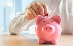 5 façons d'obtenir un financement pour votre projet