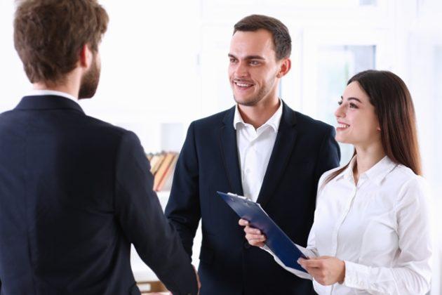Quel type de financement choisir pour la création d'une entreprise?