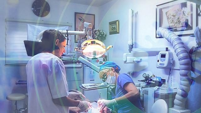 8 techniques pour attirer plus de patients dans son cabinet dentaire