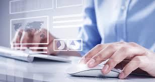 Comment créer votre propre entreprise digitale?