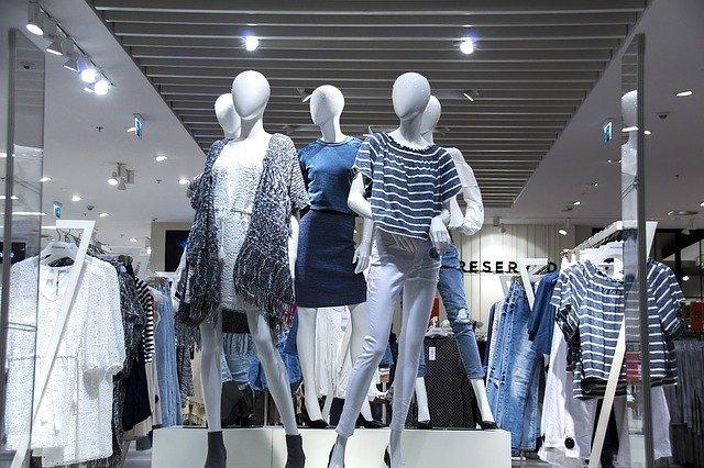 Comment faire connaître sa marque de vêtements?
