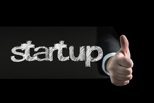Création de start-up: 3 conseils avant de se lancer