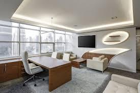 Critères de choix d'un espace pour une location de bureaux