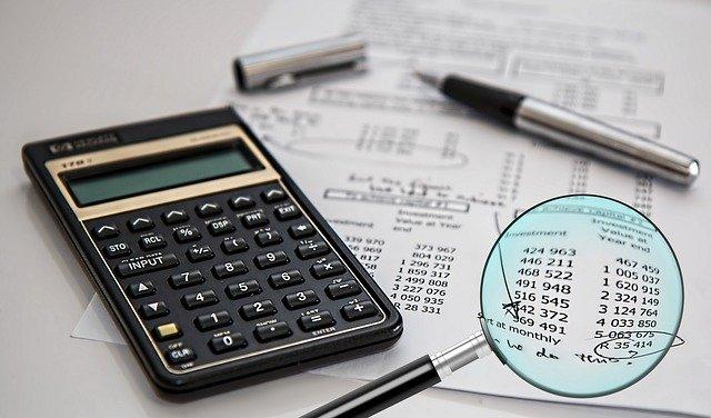 L'importance de l'audit financier pour une entreprise