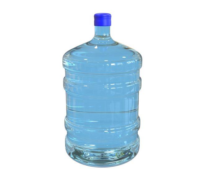 Fontaine d'eau en entreprise : législation en vigueur et modèles disponibles