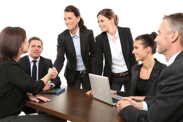 Comment améliorer l'image de marque de votre entreprise ?